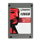 Kingston SSDNow V Series 128 GB SSD
